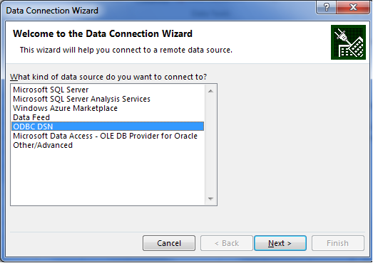 File:Data connection wizard 1.png