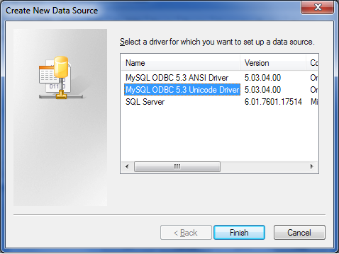 File:Add ODBC source.png