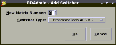 Add-switcher.png