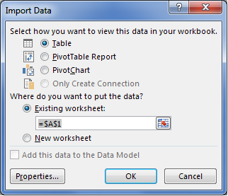 Excel import data.png