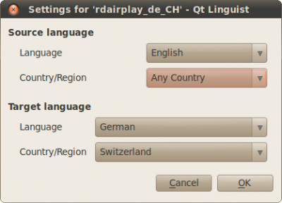 Qt 4 Linguist-Settings for rdairplay de CH.png