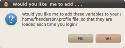 Setenvvar.sh Would you like me to add info.png
