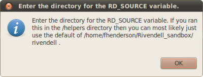 Setenvvar.sh Enter directory for the RD SOURCE variable info.png