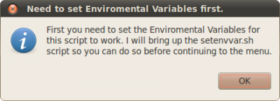 Rdtransgui.sh Need to set environmental variable first.png