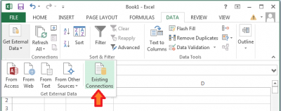 Excel get existing connection.png